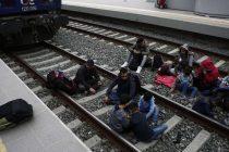 Dodatni graničari i noćne kamere protiv ulaska migranata u Grčku