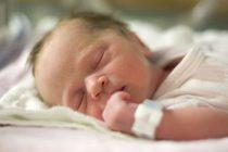 Dok se političari svađaju, statistika je neumoljiva: Sve manje djece se rađa u FBiH