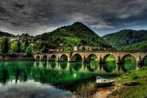 Sve je moje iz Bosne