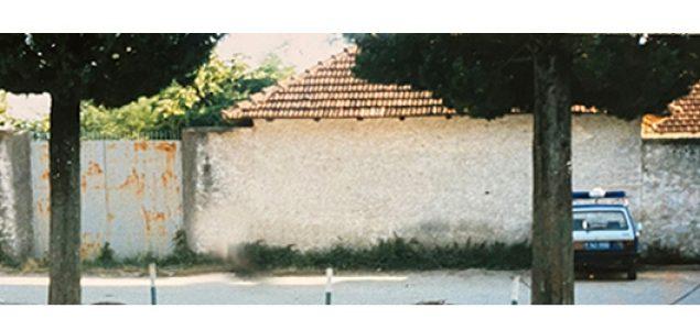 HERCEG-BOSNA U HAAGU (20): Zatvor u Ljubuškom: Osam dana u samici, a voda do koljena