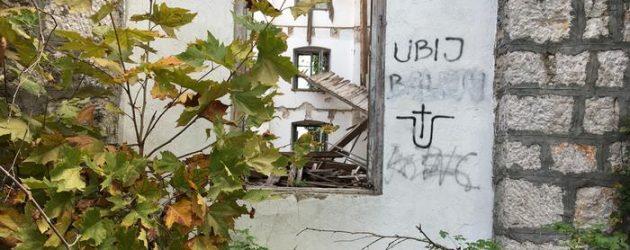 HERCEG-BOSNA U HAAGU (24) – Čapljina 1993: Strijeljanja, snajperisti, ubijanje staraca, protjerivanje…