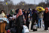 Ministri EU odbacili tursko korišćenje migrantskog pritiska za političke svrhe