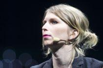 Američki sud naredio puštanje Chelsea Manning iz zatvora
