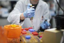 Koronavirus potvrđen kod još sedam osoba u Tuzli, bili u kontaktu sa zaraženom medicinskom sestrom