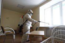 Ruski Daleki istok ne paniči zbog korona virusa, ali pogledajte bliže