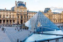 Francuska: Poteškoće u namjeri da se zaustavi širenje pandemije
