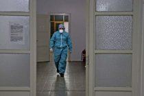 U Konjicu pet novozaraženih, Mostar se dezinficira
