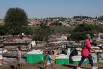 Afrika se priprema za pandemiju uz upozorenje na najgore