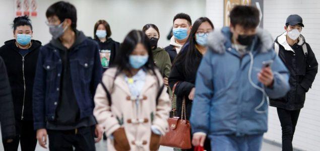 Da li je Kina zaista pregazila krizu izazvanu korona virusom?