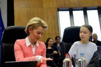 Težak početak evropskog Zelenog dogovora