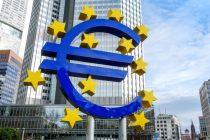 Evrozona pod pritiskom korona virusa