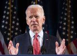 Biden objavio dokument: Podrška suverenoj i multietničkoj BiH