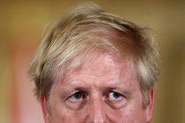 Borba protiv Corone: Cik-cak kurs Borisa Johnsona
