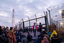 Mađarska obustavila prijem migranata u tranzitne centre