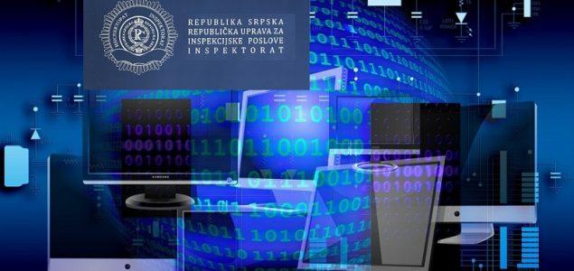 Zagrebački softver smijenio direktoricu Inspektorata RS?