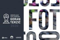 Otvoren MFK Goran Terzić: Ove godine devet kategorija!