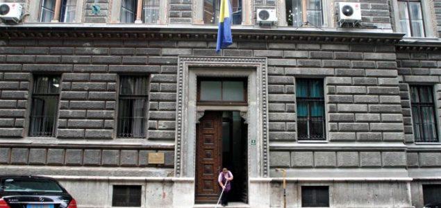 """BH DIPLOMATI """"NA ISPOMOĆI"""": Potrošili stotine hiljada maraka na privatne poslove i """"spajanje porodica"""""""
