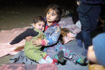 Njemački gradonačelnici: Želimo prihvatiti djecu iz izbjegličkih kampova!