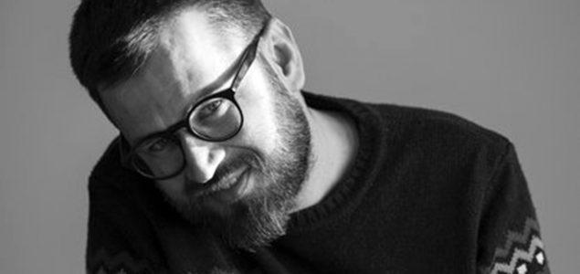 "Promocija romana ""Meho"", autora Almina Kaplana u Mostaru"