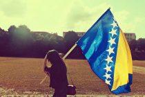 Drago Bojić: Pravo na Bosnu