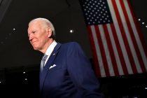 Daljnji trijumf kod američkih primarnih izbora: Pet pouka iz Bidenovog uspjeha