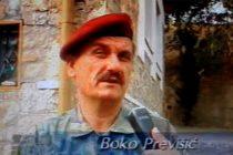 HERCEG-BOSNA U HAAGU (22): HTV je krivotvorio istinu o Gabeli