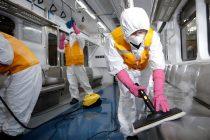 Broj umrlih od koronavirusa u svijetu premašio pet tisuća