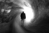 KORONAMINUS – VIRUS IZMEĐU KREACIONIZMA I EVOLUCIONIZMA