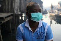 Učiti od ebole: Neoliberalizam je oslabio zdravstvene sisteme afričkih zemalja, a ipak se one znaju boriti protiv Corone bolje nego SAD