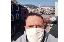 Prva Stranka Mostar: Osjećamo se kao ljudi koji čekaju apokalipsu