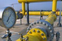 Ko stoji iza gasifikacije Banjaluke?