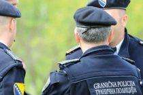 Granični policajac uhapšen jer je u BiH pustio osobe kojima je zabranjen ulazak zbog koronavirusa