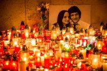 U Slovačkoj uhapšeno 13 sudija zbog ubistva novinara