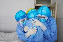 Korona, ranije gripe i –MI