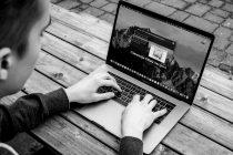 Škola između offline i online nastave