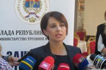 Preko stranke do grantova: Pare Srpske Đuriću, Selaku, Eleku…
