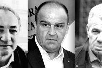 Borba za tendere vrijedne stotine miliona KM: Ko će biti novi vladar Tuzlanskog kantona