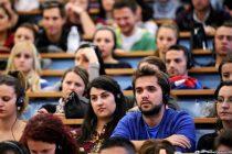 Studiranje u inostranstvu iz kuće u BiH