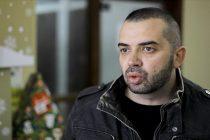 Elvir Karalić iz Pomozi.ba: U ovoj situaciji broj starih i iznemoglih koji koriste našu kuhinju je sve veći i veći