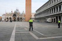 Cijela Italija stavljena u karantin