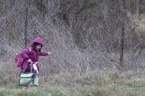 Grupa zemalja EU-a prima iz Grčke 1.600 djece migranata
