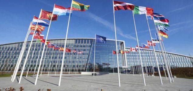 Solidarnost kao nova misija NATO-a