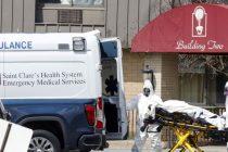 U staračkom domu u New Jerseyju pronađeno 17 tijela