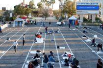 Beskućnici u teškom položaju zbog mera protiv pandemije