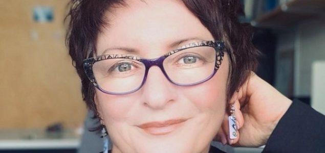 Amila Buturović: Veza između svjetovnog i sakralnog domena treba biti dijaloška, ne antagonistička