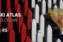 Bosanski atlas ratnih zločina: Kako razdvojiti mitomaniju, istinu i laž
