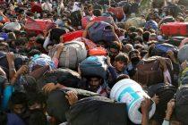 Indijske mere protiv pandemije – glad i egzodus iz gradova