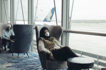 Singapur u karantin stavio 20.000 stranih radnika