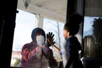 Zašto korona virus više pogađa Afroamerikance u SAD-u?
