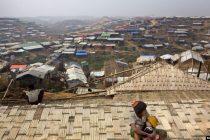 Izbeglice širom sveta u posebnom riziku tokom pandemije